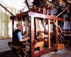 Irish Linen Museum
