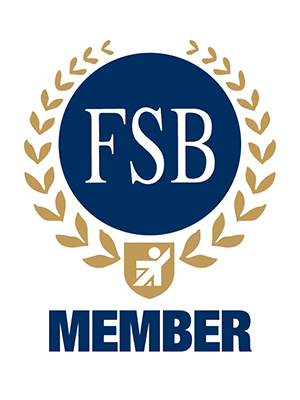 fsb_logo-sidebar
